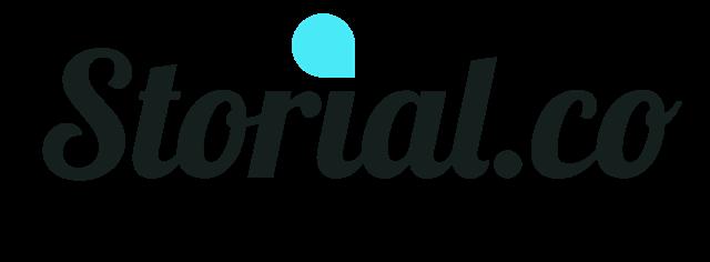 storial.co aplikasi untuk menulis
