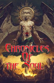 Chronicles Of the Soul