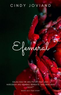 Efemeral