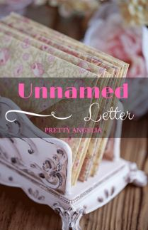 Unnamed Letter
