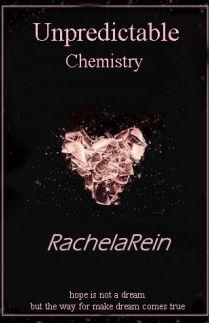 Unpredictable Chemistry