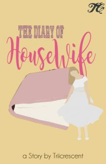 The Diary of Housewife