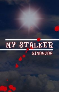 My Stalker
