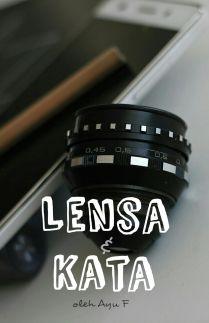 Lensa Kata