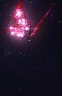 Potret Bintang