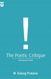 The Poetic Critique