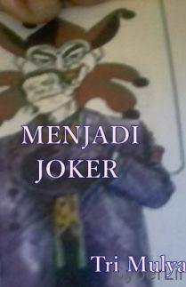 Menjadi Joker