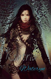 Ksatria Wateryn