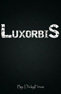 LUXORBIS