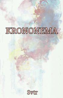 Krononema