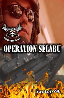 Operation Selaru