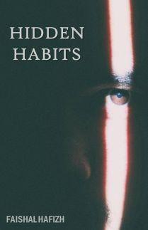 Hidden Habits