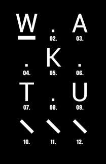 W A K T U