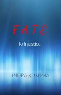 FATE TO INJUSTICE