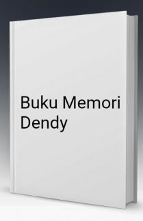 Buku Memori Dendy