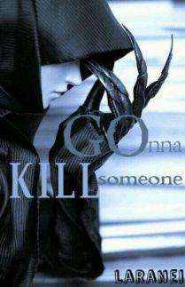 GoKill