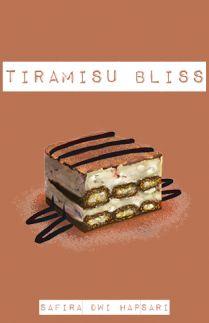 Tiramisu Bliss
