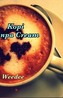 Kopi Tanpa Cream