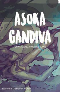 Asoka Gandiva