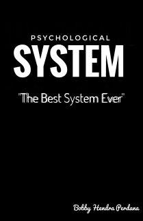 Psychological System