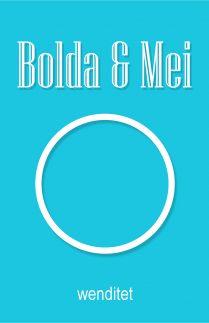 Bolda dan Mei