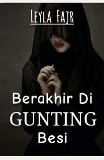 GUNTING BESI