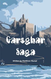 Garsghar Saga