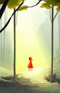 Red Riding Hood RE-Make