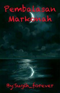 Pembalasan Markonah