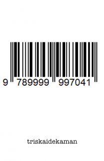 978-999-999-704-1