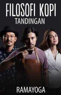 Filosofi Kopi Tandingan