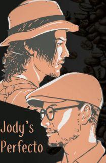Jody's Perfecto