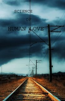 Science of Human Love