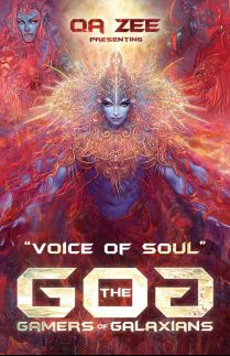 "The GOG ""Voice of Soul"""