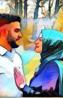Untukmu, Ramadhan (Cerita Pertama)