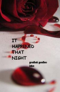 It Happened That Night