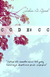 Code: CC