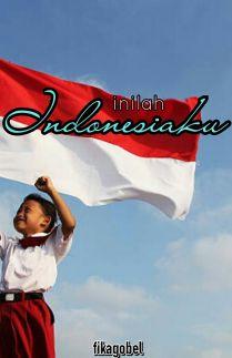 Inilah Indonesiaku