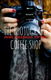 THE PHOTOGRAPH COFFEE SHOP