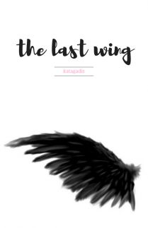 The Last Wing