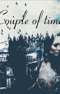 The Couple Of Time