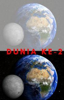 Dunia Ke 2