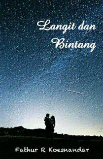 Langit dan Bintang