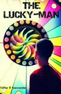 The Lucky-Man