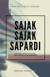 Sajak-Sajak Sapardi