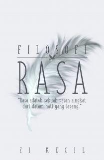 Filosofi Rasa