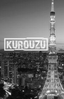 Kurouzu