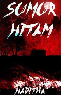 SUMUR HITAM