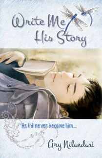 Write Me His Story