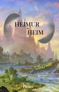 Heimur-Heim